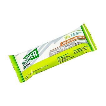 Hazelnut Flavor Protein Bar with Cocoa 1 unit