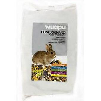 Wuapu Rabbit Food (Small pets , Dry Food and Mixtures)