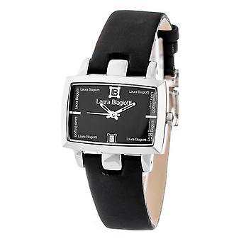Reloj de hombres Laura Biagiotti LB0013M-NE