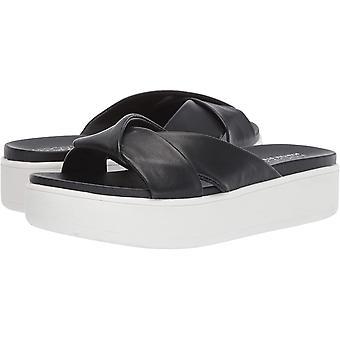 Aerosole Frauen's Martha Stewart Keramik Sport Sandale