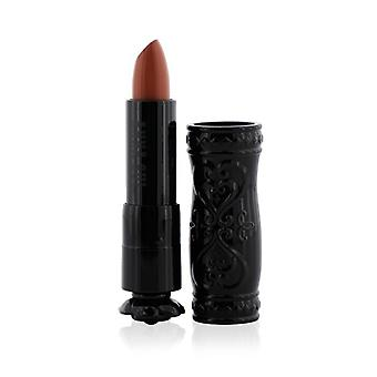 Anna Sui Lipstick (New Packaging) - # 703 3.4g/10.11oz