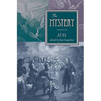 The Mystery by H.D. - 9780813035529 Book