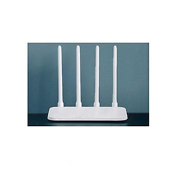 Xiaomi Mi Router 4a Gigabit Version 2.4ghz 5ghz Wifi 1167mbps Wifi Repeater