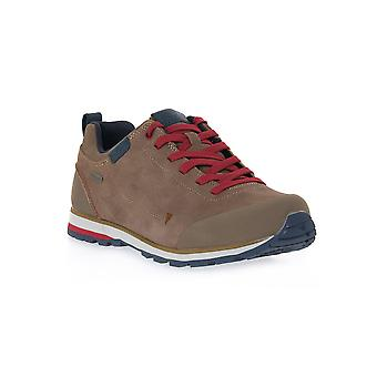 CMP Elettra Hiking 38Q4617P773 universal all year men shoes