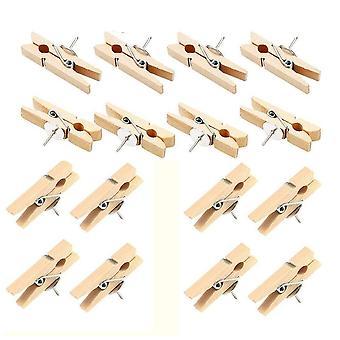 Empurre pinos clipes tacks / polegar clipes de parede clipes com pinos para placas de cortiça