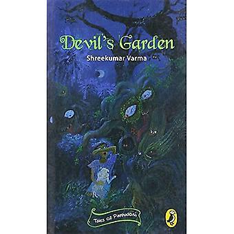 Devil's Garden: Tales of Pappudom