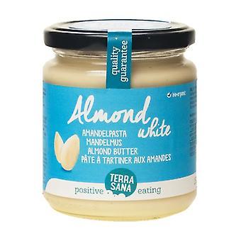 White Almond Cream 250 g