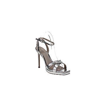Schutz   Ava Rose High-Heel Sandals