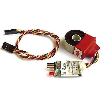 FrSky ampere sensor, 150 A w/Smart Port