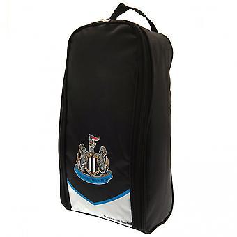 Newcastle United FC Swoop Boot Bag