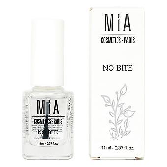 Nagelskydd No Bite Mia Cosmetics Paris (11 ml)