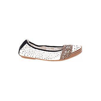 Rieker 4146664 scarpe da donna estive universali
