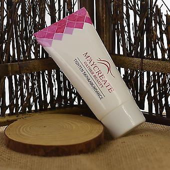 Health Care Breast Enhancement Cream With Herbal Extracts Breast  Butt