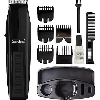 Wahl GroomeEase 11 Piece Performer Trimmer Kit