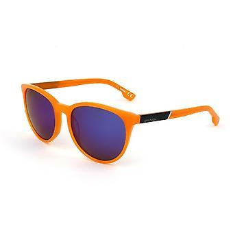 Diesel sunglasses 664689648337