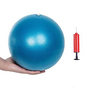 Fitness Exercice Sport Yoga Ball Air Stopper Remplacement Bouchon De Bouchon De Remplacement Tige