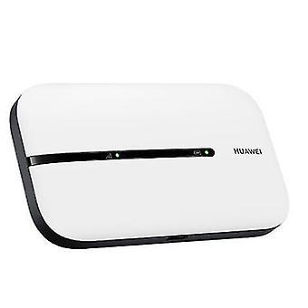 Huawei 4G Router Mobile WIFI 3 E5576 855 Entsperren Huawei 4G LTE Mobile Hotspot Wireless Router