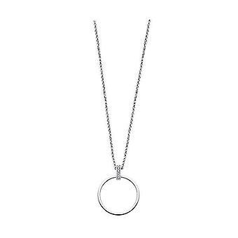 لوتس المجوهرات قلادة lp1940-1_1