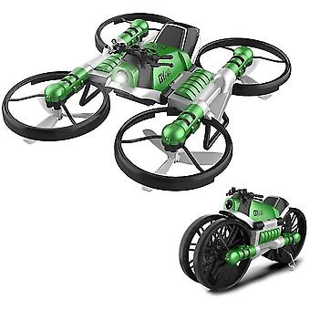 Foldable Drones, Toy Remote Control Cars, Unique Helicopters With High-definition Cameras, Modified Motorcycles, Utility Vehicles, Motorcycles, Drones