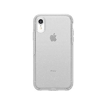 Otterbox Symmetry Series Case For Apple Iphone Xr Stardust