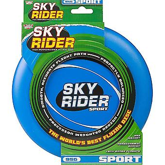 Fishing toys sky rider sport outdoor flying disc
