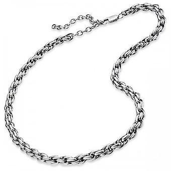 Men's Necklace Save Brave Sbn-bravo-50 (50 Cm) 15704 15704 15704