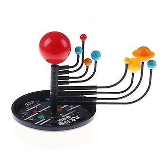 Brinquedos Educativos infantis do sistema solar