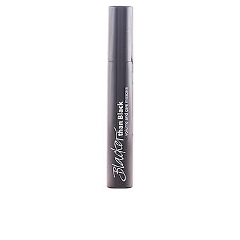 Paese Mascara Blacker Volume And Care For Women