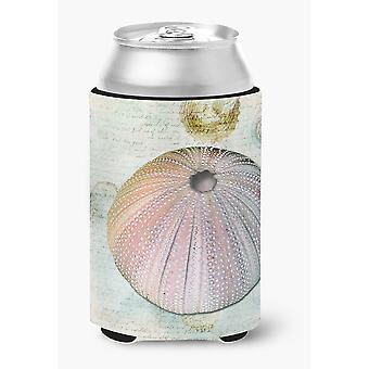 Carolines tesori SB3046CC Anemone lattina o bottiglia bevanda isolante Hugger