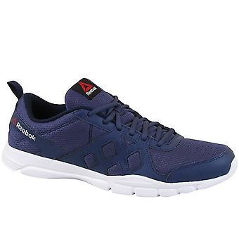 Reebok Trainfusion Nine AR2968 training all year men shoes