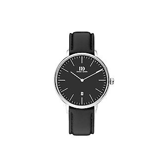 Tanskan design miesten watch IQ13Q1175