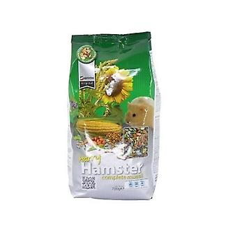 (4 Pack) Supreme - Harry Hamster 700g, hamster  food