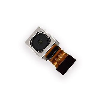 Sony Xperia Z5 compacto E5803 E5823 principal cam rearview cámara 1294-0715