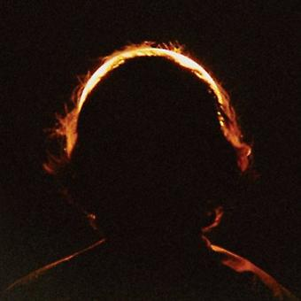 Jorma Whittaker - Jorma [Vinyl] USA import