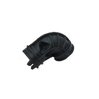 Whirlpool Dishwasher Hose Bend