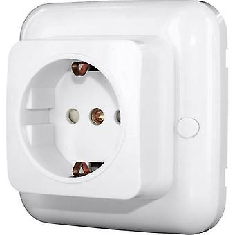 Smartwares SmartHome Basic Wireless Socket