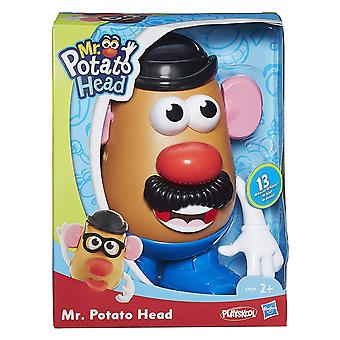 Playskool - Mr. Potato Head (Hasbro)