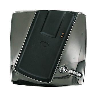 OEM-LG Tischladegerät für LG Decoy VX8610 (Silber) - LG8610DTC