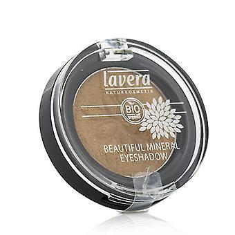 Lavera schöne Mineral Lidschatten - # 25 goldene Kupfer - 2g/0,06 oz