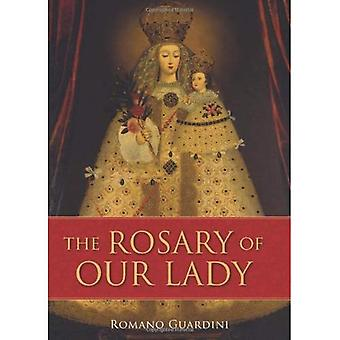 Rosary of Our Lady