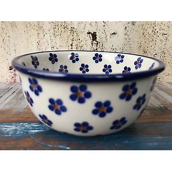 Cuve Ø 13 cm, hauteur 5,5 cm, vol. 350 ml, tradition 3 BSN 0873