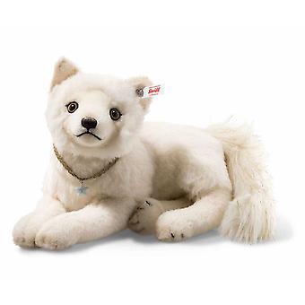 Steiff hiver Fox 34 cm