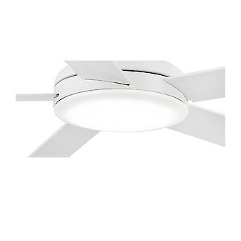 Faro - Nova LED Light Kit ACCessory FARO33420L