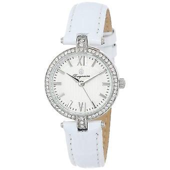 BurgmeisterBM167-116-watch