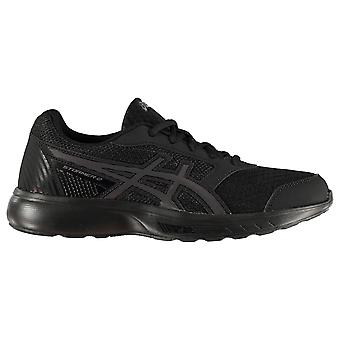 ASICS Womens Stormer 2 Trainer Damen