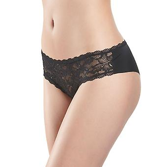 Aubade NK94 vrouwen Lysessence Floral Lace ondergoed Hipster