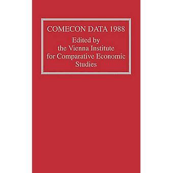 RGW Daten 1988 von Vienna & Institut