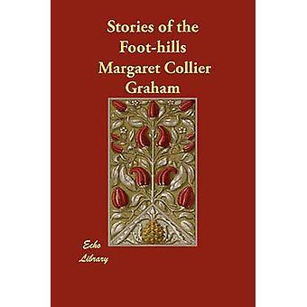 Geschichten von den Ausläufern von Graham & Margaret Collier