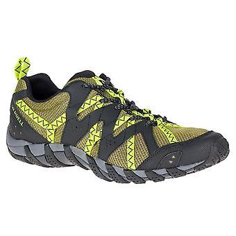 Merrell Waterpro Maipo 2 J48613 trekking all year men shoes