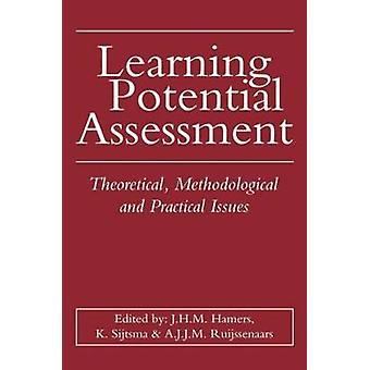 Évaluation du potentiel d'apprentissage par Hamers & J. H. M.